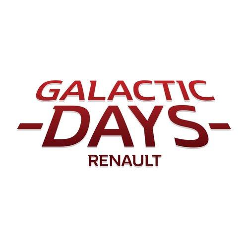galatic_day