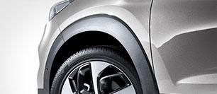 Hyundai Tucson Reggio Calabria