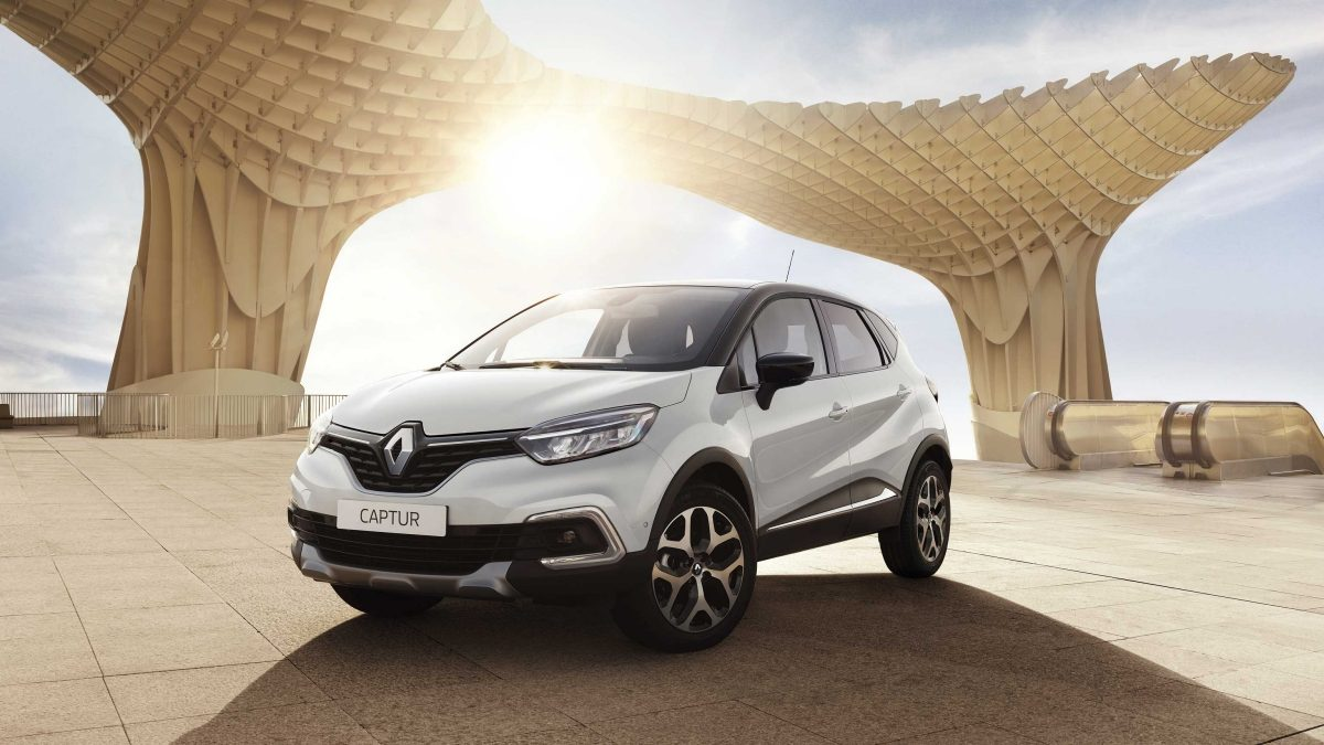 renault_capture_slider_2
