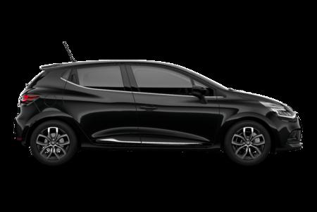 Nuova Renault CLIO DEUL Reggio Calabria